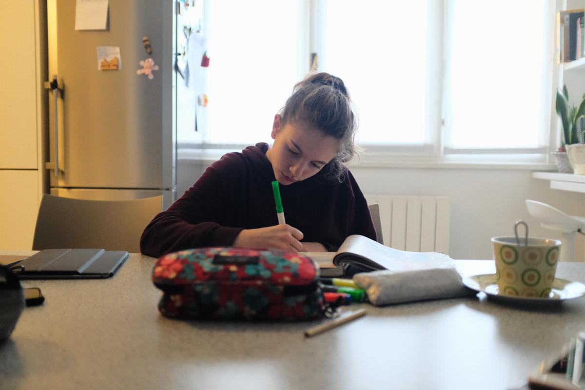 #studyng #homework #school #x100f #fujifilm #jpg