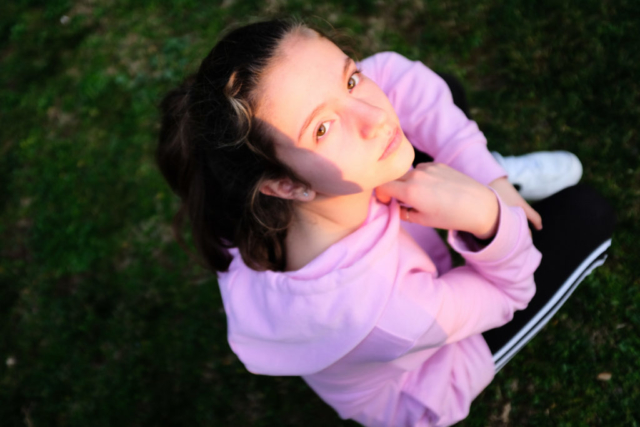 #portrait #colorportrait #35mmportrait #x100f #fujifilm #jpg